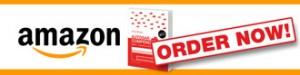 amazon order now