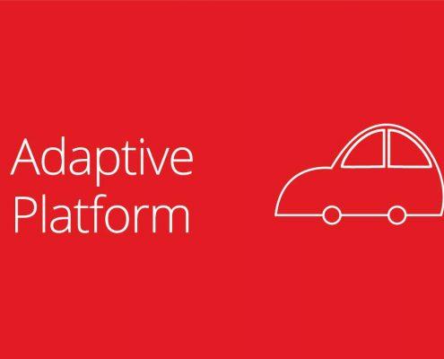 AdaptivePlatform