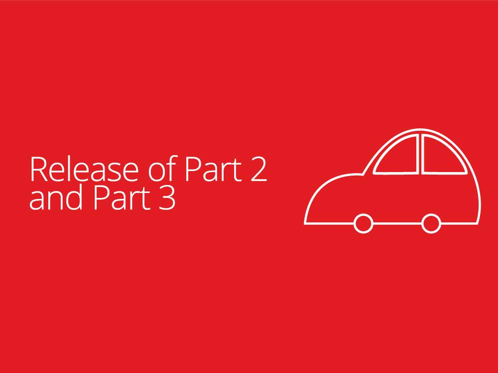 ReleasePart2and3