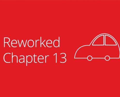 ReworkedChapter13_AutosarCompendium